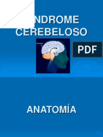 14830895-SINDROME-CEREBELOSO