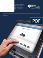 jaltest-agv-catalogue_EN_125.pdf