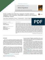 5. 2017. 01. 02 Surface modified nano-lipid drug conjugates of positive allosteric modulators.pdf
