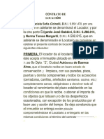 Contrato MONROE Total.docx