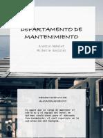 DEPT MNTO.pdf