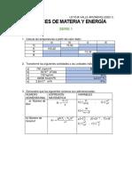 BMyE 2020-1 serie 1(1).docx