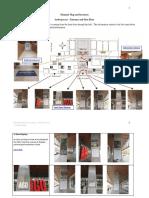 exhibition mapcopytopdf conlabel