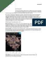 tarea 2 - topografia....pdf