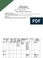 TALLER_SECRECIONES_GASTROINTESTINALES2019 (1).docx