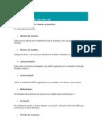 APRENDE A LEER TU RECIBO CFE.docx