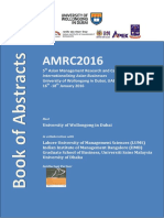 book of abstracts- updated.pdf
