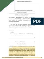 [03] Fernandez v. Sto. Tomas