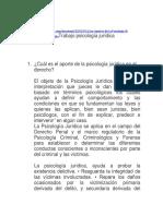 2,...PSICOLOGÍA CRIMINAL (1).docx