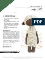 395119205-lalylala-LUPO-Espanol-pdf.pdf