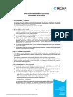 Directivas Generales CPE (Enero 2018).pdf