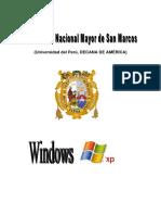 Manual de windows.pdf