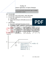 10. CFA_L3_陳宏_Risk Management Applications of Derivatives