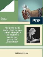 Efectos Causados Por El Humo Español