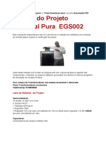Manual Projecto Senoidal Pura