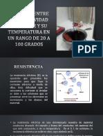 Proyecto Final de Física Eléctrica NEO FINAL.pptx
