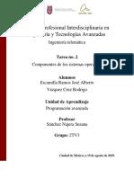 FUNCIONES-DEL-SISTEMA-OPERATIVO (1).docx