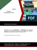 Arquitectura de un PLC.pptx
