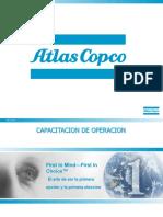 Capacitacion MT-2010 QSL9 Casapalca.pptx