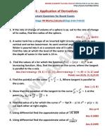 Chap 06 Maths Top 10