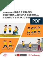 M1_U1_T2_Corporeidad.pdf