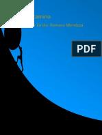 Libro Lenguaje y Literatura 2.0