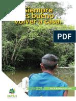 DIA 8.Español