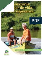 DIA 9.Español