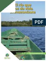 DIA 10.Español