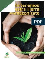 DIA 11. Español