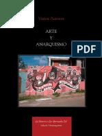 Arte y anarquismo ebook.pdf