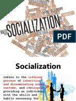 Socialization 20.pptx