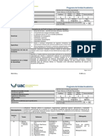 08_TEMAS SELECTOS DE DISEÑO MECATRÓNICO.pdf