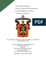 TESIS_AURORA_PAN_La_luz_del_alba_el_alimento_de_alma._Bio.pdf