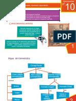 Modulo03_Ficha10 6to grado.pdf