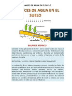 BALANCE DE AGUA EN EL SUELO.docx