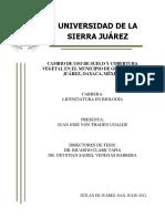 1. Juan Jose Von-thaden Ugalde (1)