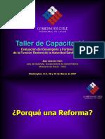 Fortalecimiento_ASN_Chile-Alex_Alarcon.pps