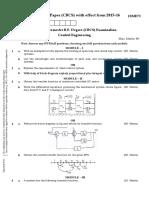 15ME732.pdf