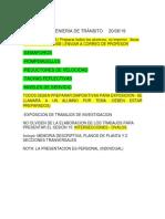 SESION 13 TRANSITO 2019.docx