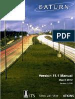 SATURN v11.1.09 Manual (All).pdf