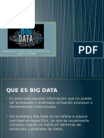 262899170-Big-Data