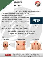 Protocolo Autismo-Zapper.pdf