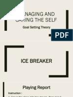 UNDR-Lecture-1.pptx