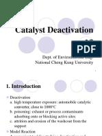 05-Catalyst Deactivation.ppt