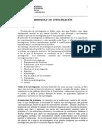 Sesión_2_APUNTE_PROTOCOLO_INVESTIGACION.doc