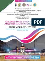 Final 2nd Announcement Konas Perdatin Perdici 2019 - Website