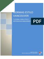 TUTORIAL-VANCOUVER.pdf