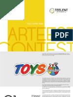 01 Tee Contest Toys Maggio2019 Eng