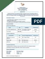 Document WPS Office(1)